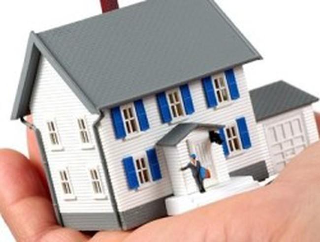 Đề xuất thành lập công ty tái cho vay thế chấp nhà ở Quốc gia