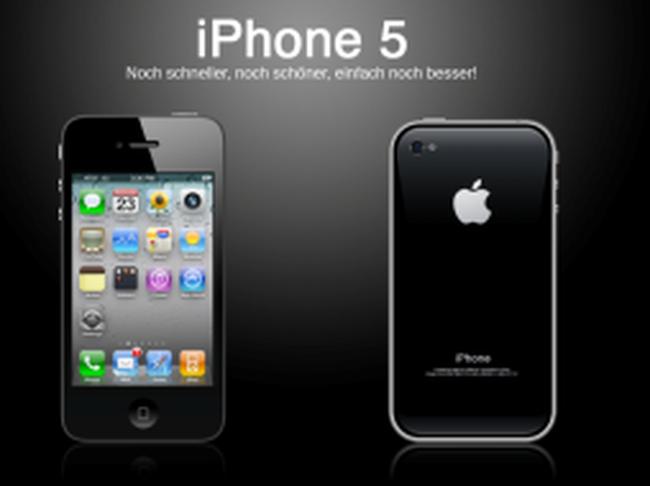 Một doanh nghiệp tạm nhập tái xuất 10.000 iPhone mới