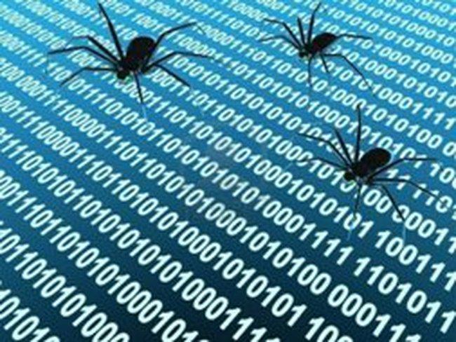 Vietcombank cảnh báo về virus lấy cắp thông tin tài khoản ngân hàng