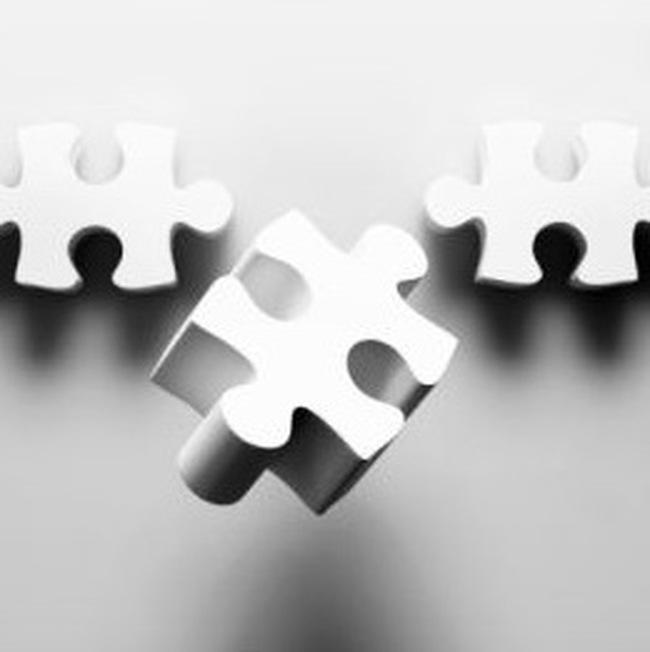 Tái cấu trúc ngân hàng: Cần hành động nhanh hơn!