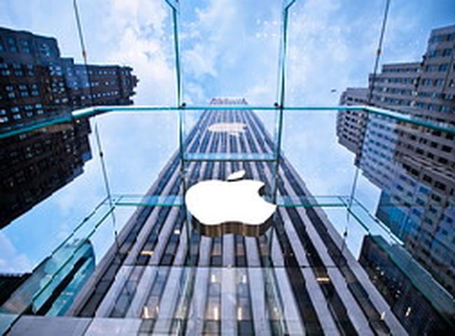 15 ngày tồi tệ nhất trong 20 năm của Apple