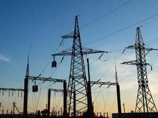 Myanmar tiêu thụ điện năng thấp nhất ở châu Á