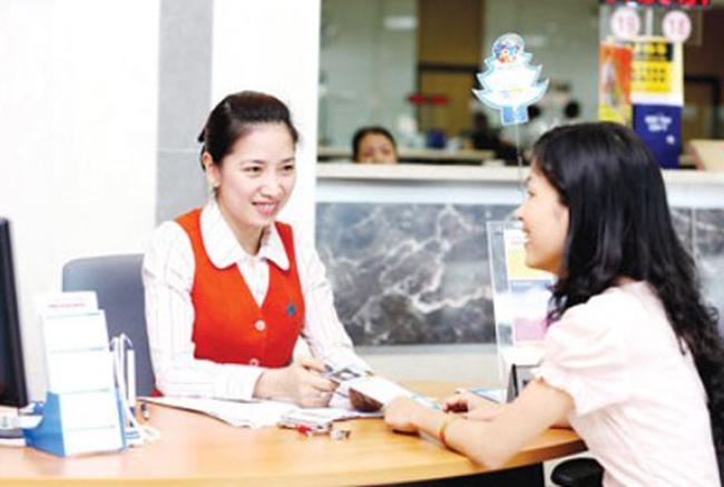 Sacombank hỗ trợ ngành Dược phẩm và Y tế