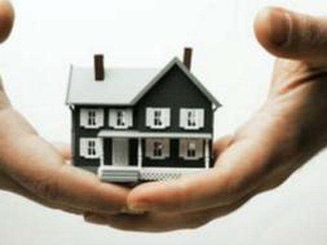 Quý 1/2013 sẽ có văn bản hướng dẫn cho vay với đối tượng mua nhà ở xã hội