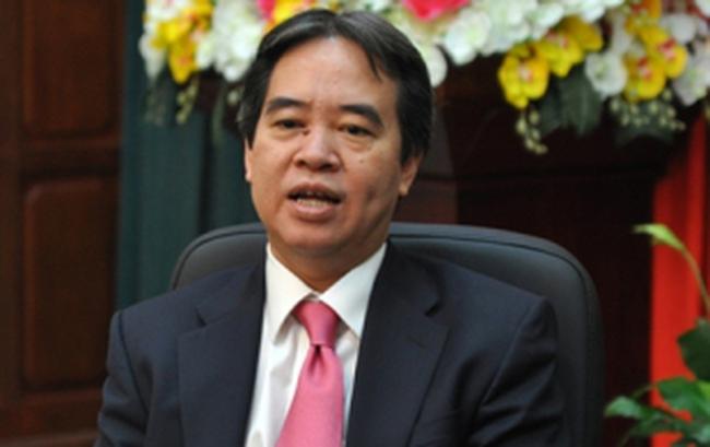 Thống đốc NHNN: Có cơ sở để đưa ra 3 gói bơm tiền