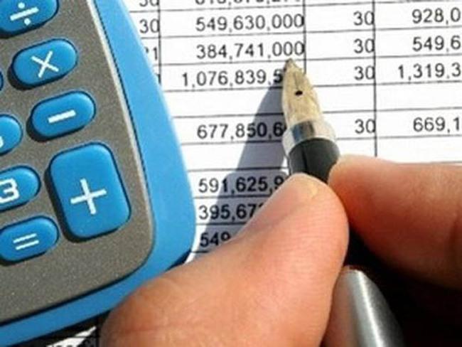 Giải quyết nợ xấu: Thời điểm để hành động