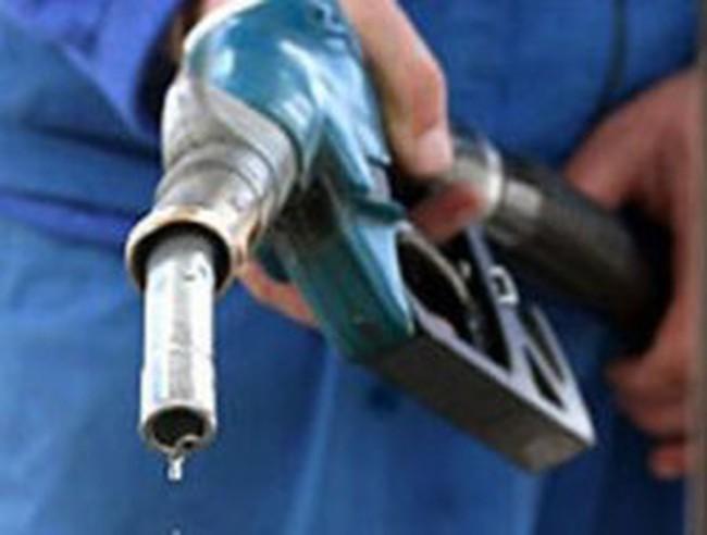 Không tăng giá xăng dầu, tăng sử dụng quỹ bình ổn giá xăng thêm 500 đồng/lít