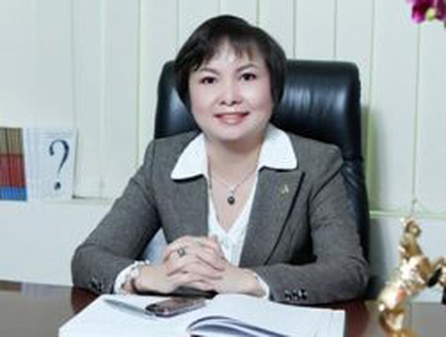 'Thị trường vàng sẽ bớt sóng gió trong năm 2013'
