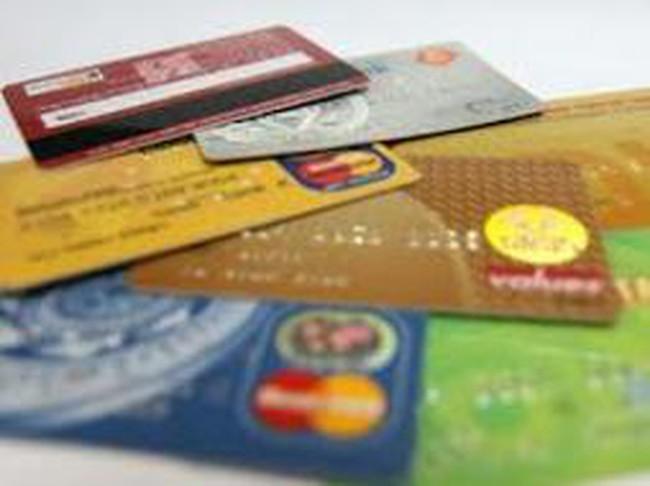 Ngân hàng chịu nhiều chi phí xây dựng và duy trì mạng lưới ATM