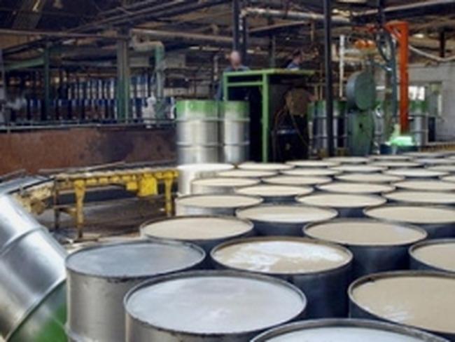 Ấn Độ xây các kho có thể lưu trữ 18 triệu tấn dầu thô