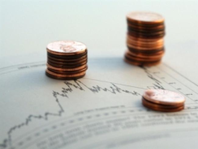 Dòng vốn vẫn tìm kênh ngân hàng