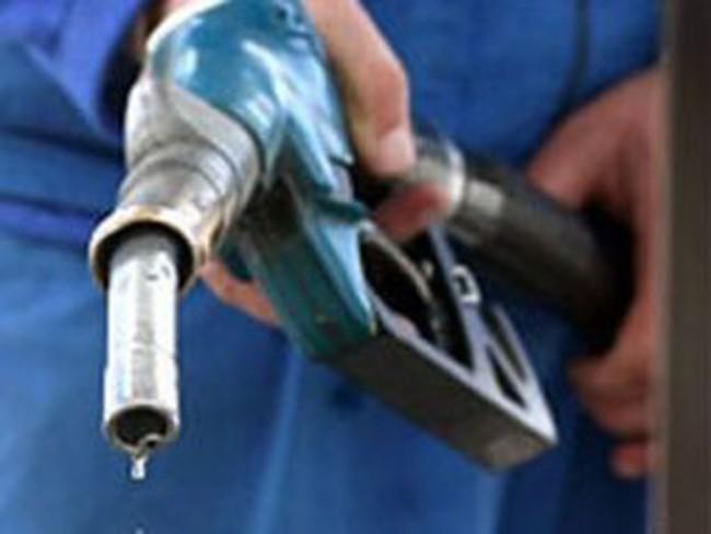 'Ông lớn' xăng dầu chưa đề xuất tăng giá