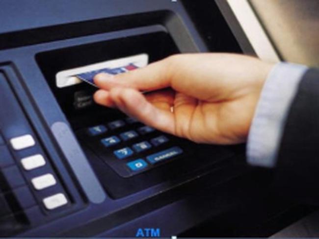 Thu phí nội mạng ATM: Trông người ngẫm đến ta…