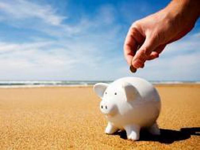 Ernst & Young: Ngành bảo hiểm có nhiều tiềm năng tăng trưởng