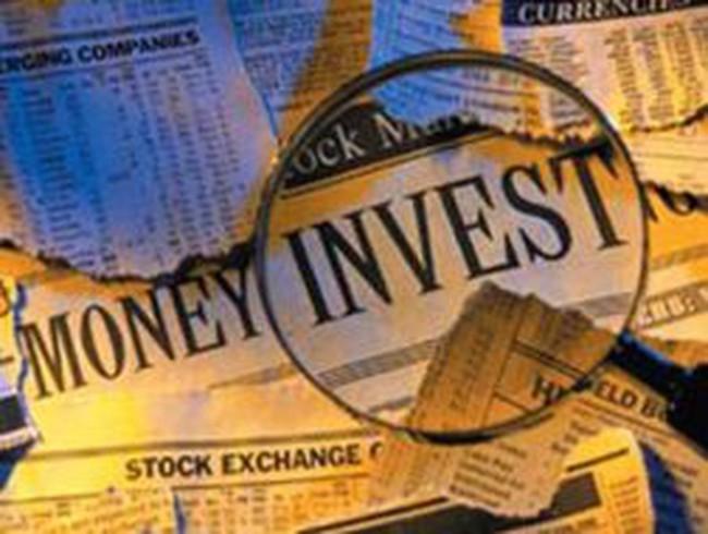Nhà đầu tư chiến lược nước ngoài của TCTD không được chuyển nhượng cổ phần trong 5 năm đầu