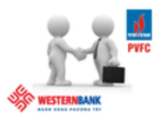 Hợp nhất PVFC – WesternBank: Tỷ lệ hoán đổi cổ phần dự kiến là 1:1