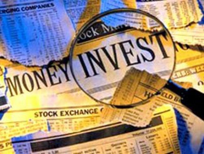 Ngân hàng chờ tham gia môi giới hàng hóa
