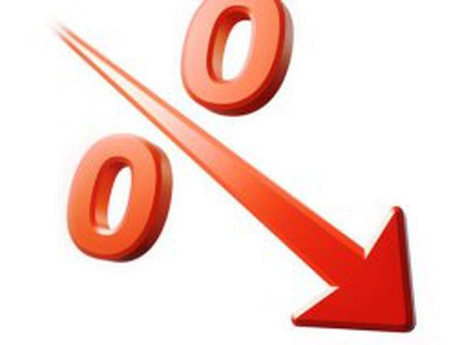 """""""Ngân hàng Nhà nước sẽ còn cắt giảm lãi suất"""""""