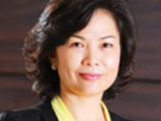 Phó TGĐ của VietBank được đề cử vào BKS ngân hàng ACB