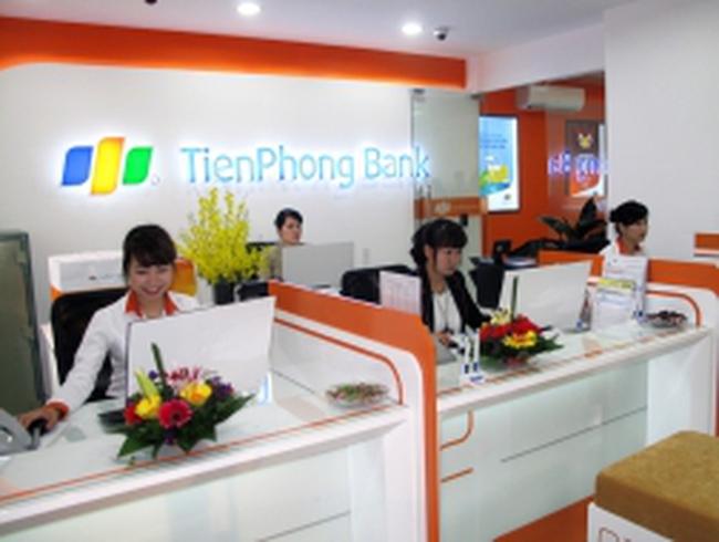 Tái cơ cấu ngân hàng: Câu chuyện chưa có tiền lệ