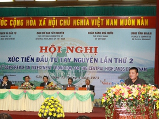 BIDV đề xuất NHNN giảm 0,5% lãi suất
