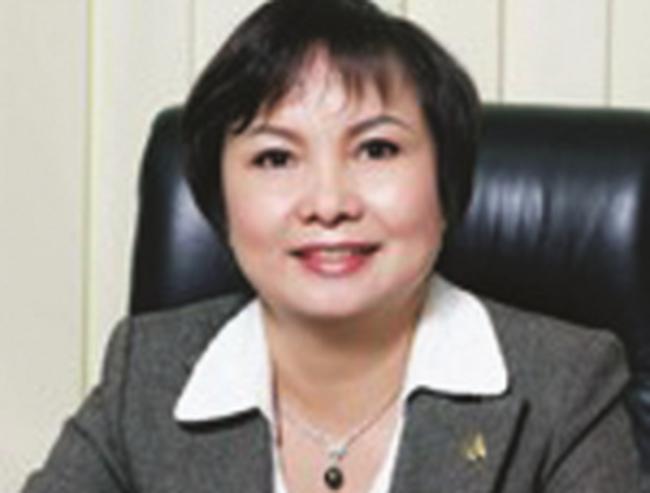 Chủ tịch PNJ: Nên cân nhắc mục tiêu để quyết định đầu tư