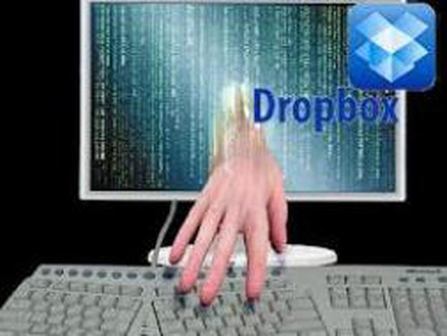 Vietcombank cảnh báo nguy cơ lừa đảo nhằm đánh cắp thông tin tài khoản ngân hàng