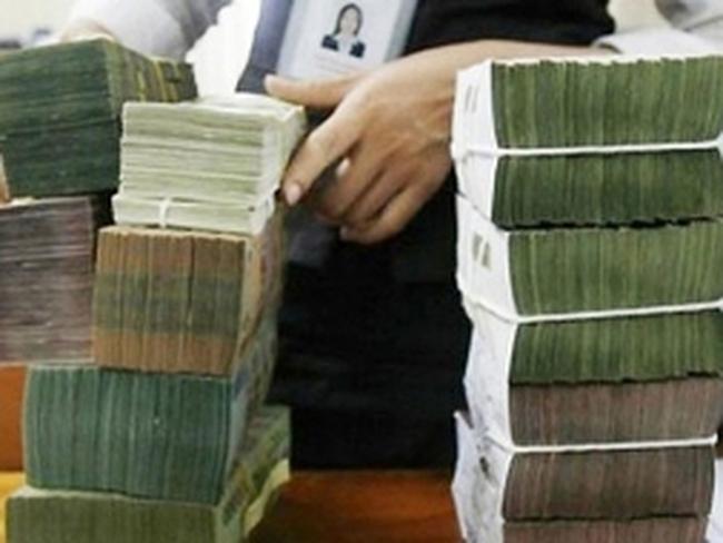 Ngày 11/10 NHNN bơm ròng 1.603 tỷ đồng trên OMO, cả tuần bơm ròng 1.976 tỷ