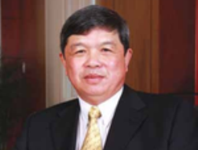 Vietcombank: Ông Nguyễn Phước Thanh không còn là thành viên HĐQT