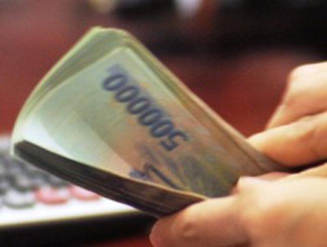 Cần cân nhắc lại việc đánh thuế lãi tiền gửi ngân hàng của các doanh nghiệp