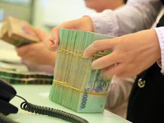 Ngày 26/8, NHNN hút ròng 52 tỷ đồng trên OMO