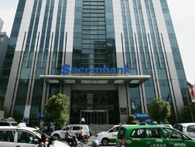Sacombank tuyên bố tuyển 1.000 thực tập viên tiềm năng