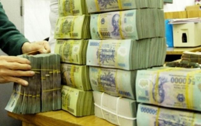 Ngày 19/8: NHNN bơm ròng 8 tỷ trên OMO, lãi suất liên ngân hàng tiếp tục tăng