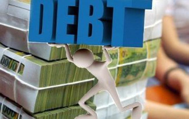 Nợ xấu ngân hàng trốn đi đâu?