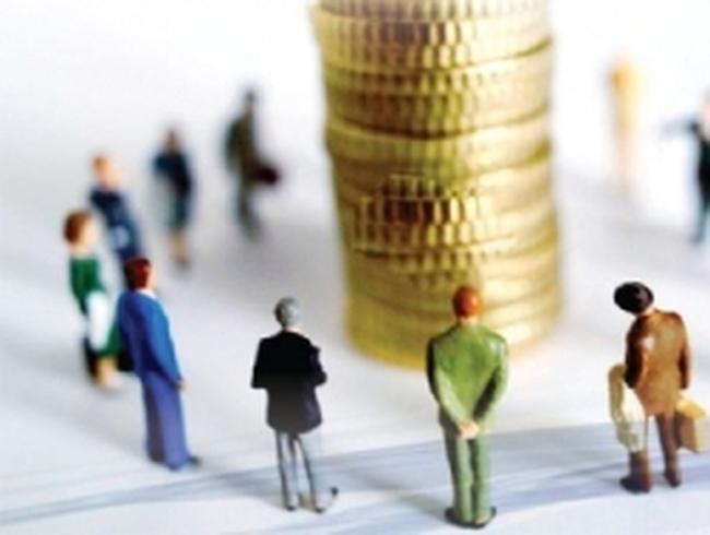 Nợ xấu nhìn từ các ngân hàng niêm yết