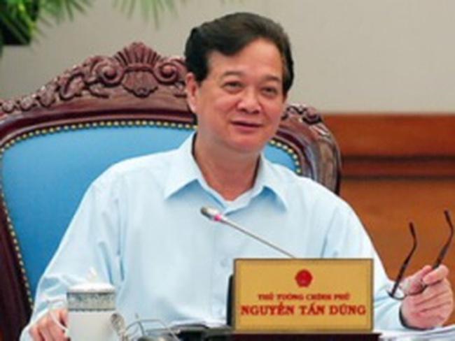 Thủ tướng yêu cầu kiểm soát chặt chẽ tỷ giá, điều hành lãi suất theo hướng giảm