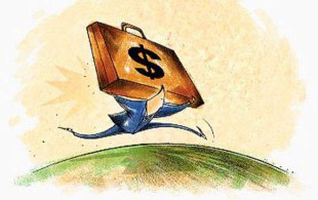 Lợi - hại của việc nâng tỷ lệ sở hữu của nhà đầu tư nước ngoài tại các TCTD