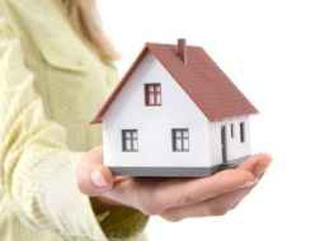 Bỏ kiểm soát, dư nợ cho vay bất động sản vẫn thấp