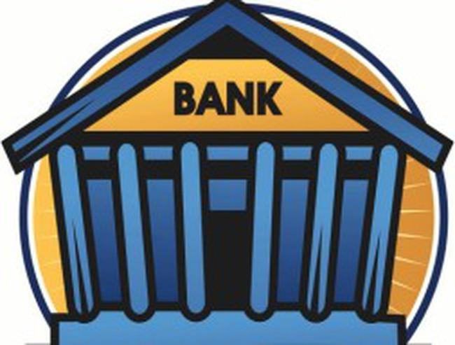 9 tháng đầu năm 2013 đã giảm 5 tổ chức tín dụng