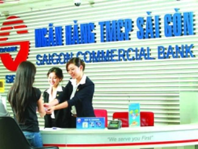 Các ngân hàng tại TPHCM sẽ bán 6.000 tỷ đồng nợ xấu cho VAMC trong năm 2013
