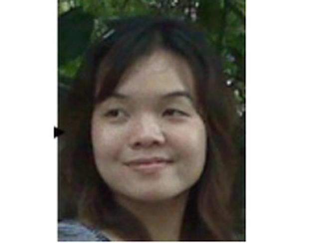 Truy tố Huỳnh Thị Huyền Như và đồng phạm lừa đảo, chiếm đoạt gần 4.000 tỉ đồng
