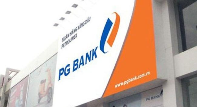 PGBank: 9 tháng đầu năm lãi 60 tỷ, tỷ lệ nợ xấu chiếm 9,5%
