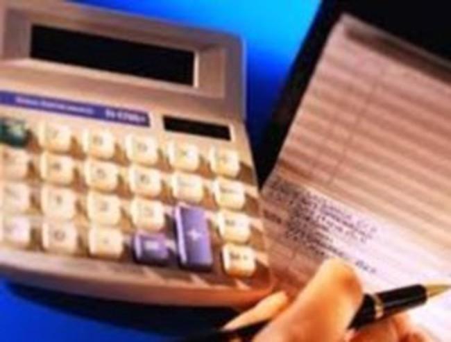 Dự toán chi NSNN năm 2014 chưa thể hiện thông điệp về tiết kiệm