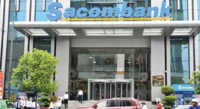 Sacombank được chỉ định phục vụ Dự án do WB tài trợ