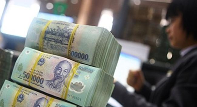 Cẩn trọng tín dụng doanh nghiệp FDI