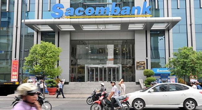 Sacombank chi hơn 16 tỷ đồng tri ân khách hàng