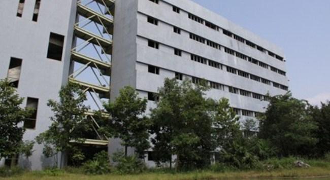 Yêu cầu công ty Tây Đô phải trả ngân hàng VDB trên 109 tỷ đồng