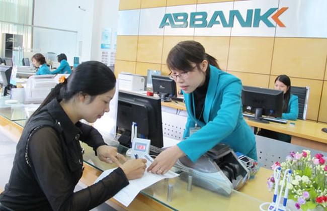 Ngân hàng An Bình lên tiếng vụ giám đốc chi nhánh Bạc Liêu bị bắt