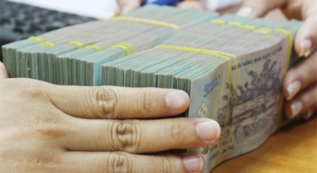 Quỹ đầu tư rủi ro nước ngoài muốn mua nợ xấu từ VAMC