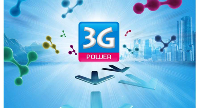 Giá cước 3G: Phải tăng ít nhất 43% nữa mới hòa vốn?